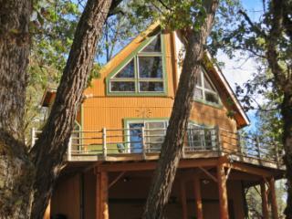 27596 Mccandless Gulch Rd, Round Mountain, CA 96084