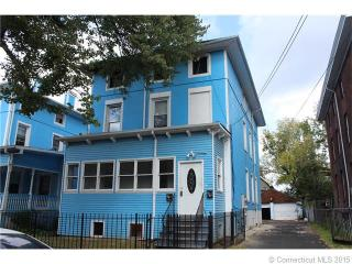 202 Jefferson St, Hartford, CT 06106
