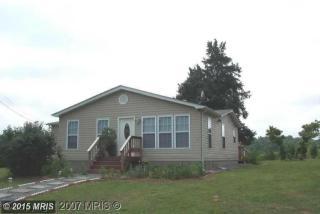 18565 Brooke Rd, Sandy Spring, MD 20860