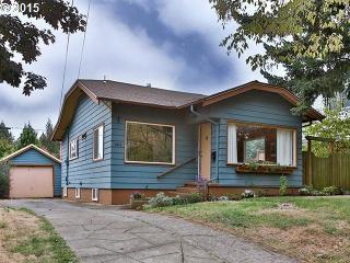 5824 NE 24th Ave, Portland, OR 97211