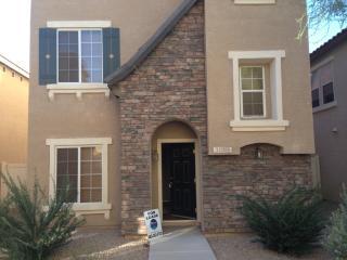 34995 N 30th Ave, Phoenix, AZ 85086