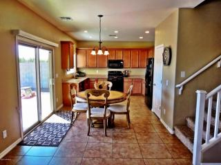 1329 W Crape Rd, San Tan Valley, AZ 85140