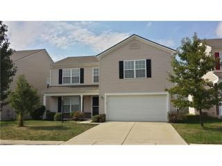 15017 Dry Creek Rd, Noblesville, IN 46060