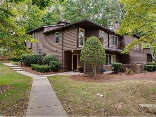 3721 Colony Crossing Dr #43, Charlotte, NC 28226