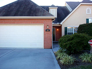 2571 Moss Creek Road, Knoxville TN