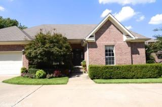 2929 Timber Creek Dr, North Little Rock, AR 72116