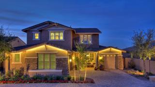 Charleston Estates - Province by Standard Pacific Homes