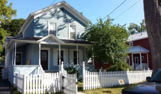 125 Flower Ave E, Watertown, NY 13601
