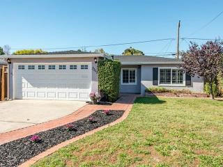 3115 Dovela Way, San Jose, CA 95118