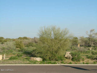 37619 North Boulder View Drive #3, Scottsdale AZ