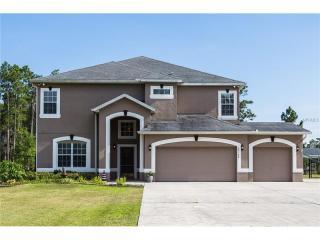 20138 Quinella St, Orlando, FL 32833