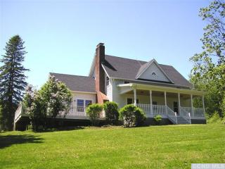 4262 Route 199, Millerton, NY 12546