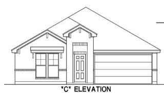 18421 Weatherby Ln, Elgin, TX 78621