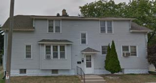 2502 13th Ave, South Milwaukee, WI 53172