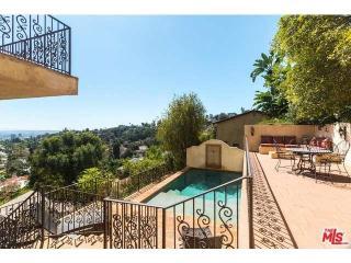 2820 Westshire Dr, Los Angeles, CA 90068