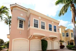 402 Resort Lane, Palm Beach Gardens FL