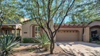 9269 East Canyon View Road, Scottsdale AZ
