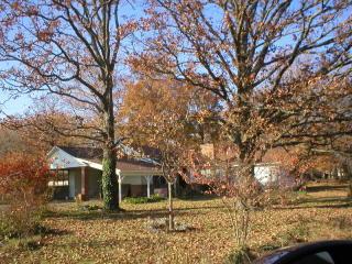 89 Orchard Ln, Brinkley, AR 72021