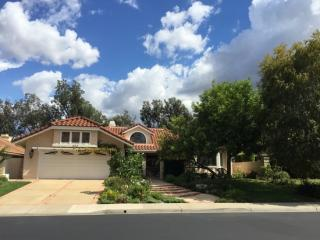 354 Cherry Hills Ct, Thousand Oaks, CA 91320