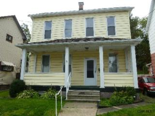 171 Barron Ave, Johnstown, PA 15906