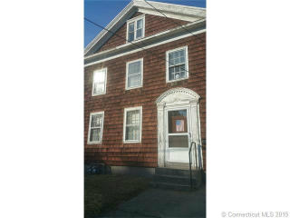 71 Liberty St, Pawcatuck, CT 06379