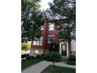 1734 South Shore Court, Pittsburgh PA