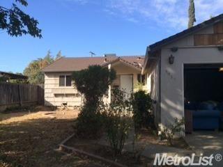 3955 Wildrose Way, Sacramento, CA 95826