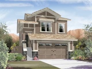 Cadence - Huntington by Ryland Homes