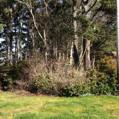 3034 Southeast Dune, Lincoln City OR
