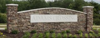 Adams Crossing by Ryan Homes
