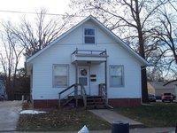 606 E Randolph St #A, Kirksville, MO 63501