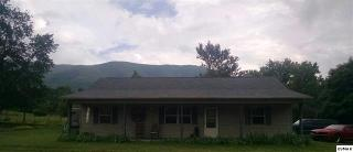 3664 Valley View Road, Sevierville TN