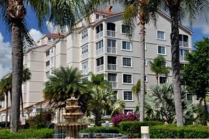 17047 Boca Club Blvd #141A, Boca Raton, FL 33487