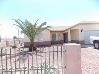 207 Date St, Eloy, AZ 85131