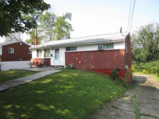 761 Cottonwood Dr, Monroeville, PA 15146