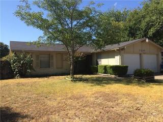 1502 Rockbrook St, Lancaster, TX 75134