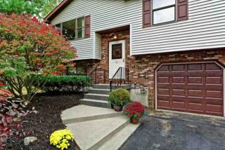 21 Woodridge St, Albany, NY 12203
