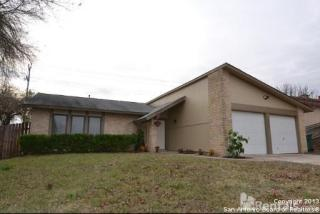 11317 Champion Oak, Live Oak, TX 78233