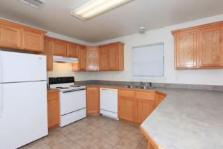 106 Beham Ct, Thibodaux, LA 70301