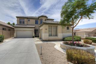 2905 West Windsong Drive, Phoenix AZ