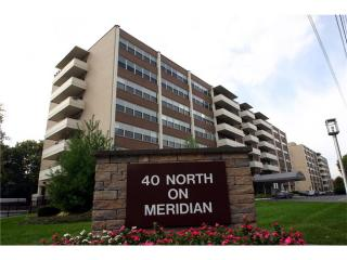 25 E 40th St #3H, Indianapolis, IN 46205