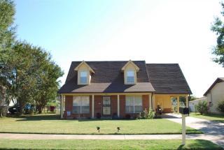 7824 Trading Post Ln, Millington, TN 38053