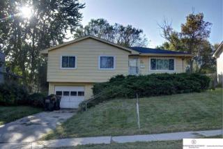 7530 S 75th Ave, La Vista, NE 68128