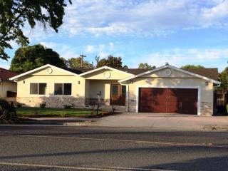 1520 Bird Ave, San Jose, CA 95125
