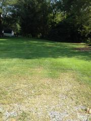 11 Routledge Rd, Kenansville, NC 28349