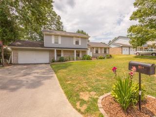 9014 Kesler Lane, Chattanooga TN