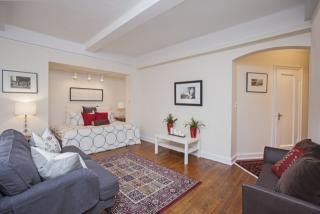 211 E 35th St #6A, New York, NY 10016