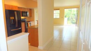 3105 Northeast 184th Street #7306, Aventura FL