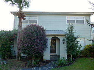 5735 Pensacola Ave, Orange Beach, AL 36561