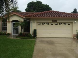 12378 Kelly Sands Way, Fort Myers, FL 33908